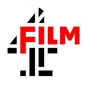 Film4 Channel4 Logo